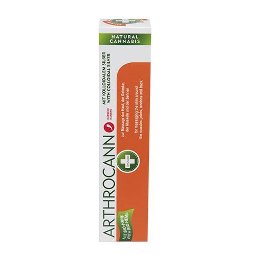 unguente de încălzire pentru spate și articulații nume de unguente pentru osteochondroza