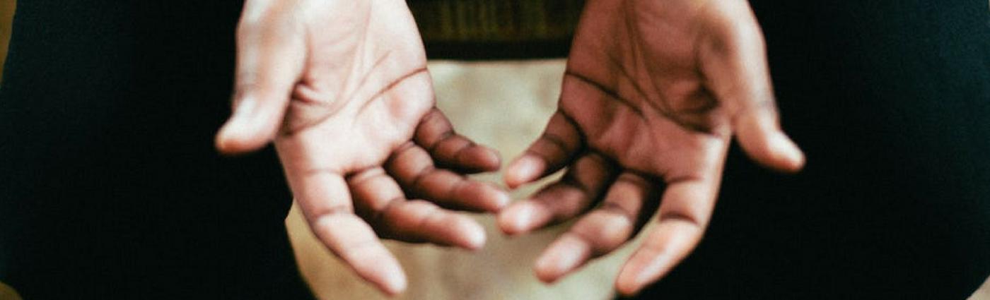 Mănuşi de terapie Gel degetul mare umplut mână încheietura suport artrita compresie Raynaud 1Pair