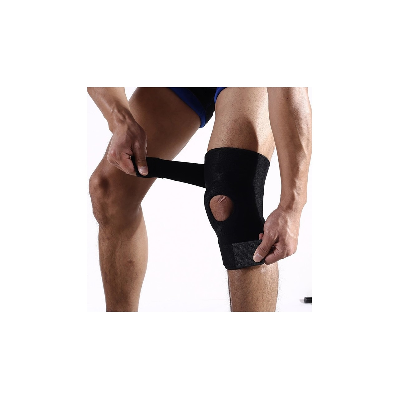 geluri pentru articulația genunchiului)