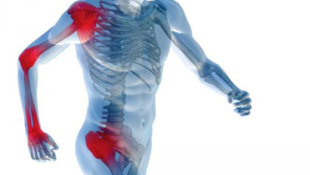 cum se poate elimina inflamația în articulații