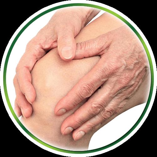 dureri articulare la sugari cauzează