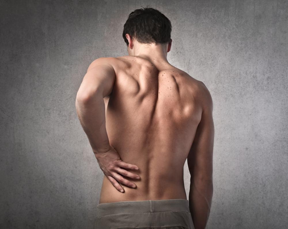 Edem al măduvei osoase a tratamentului articulației umărului - Tehnica şi protocolul de examinare