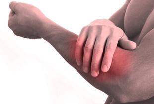 cum se tratează tratamentul articulațiilor