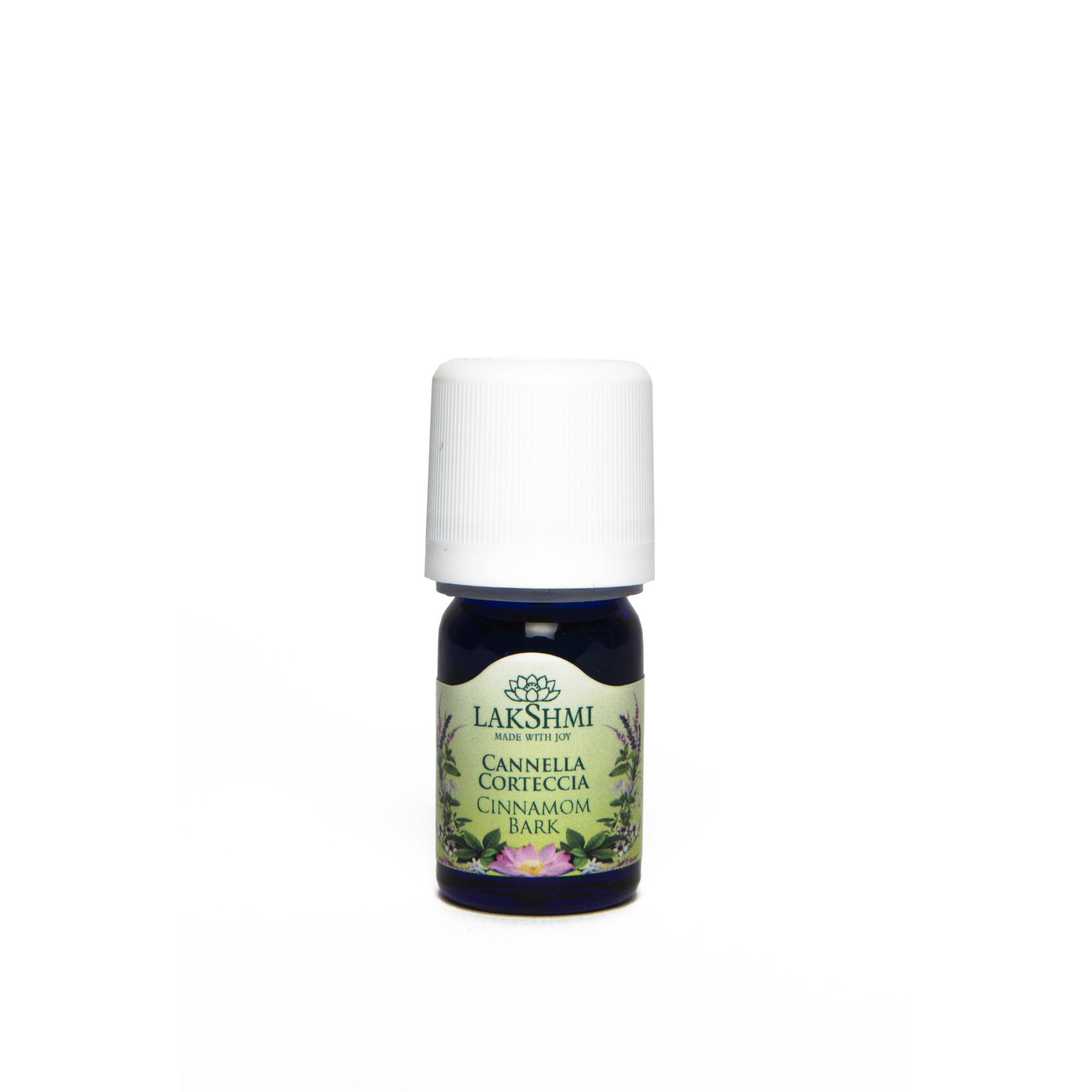 aromaterapie pentru bolile articulare)