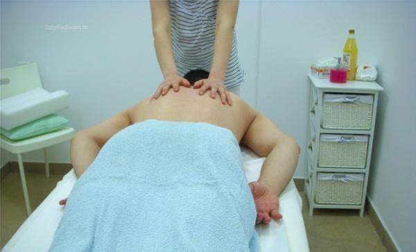 va masaj ajuta la dureri articulare