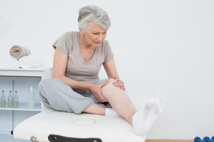tratamentul simptomelor tip artroză