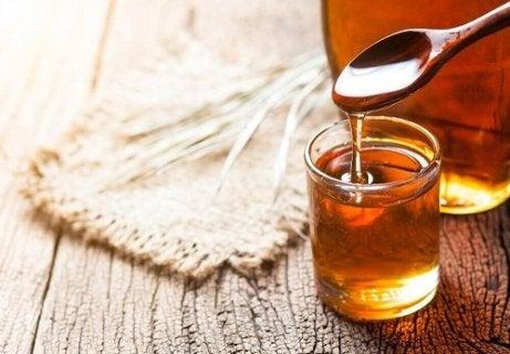 medicamente pentru întărirea oaselor și a articulațiilor)