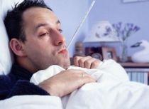 dureri articulare simptome de frisoane)