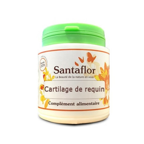 Metode de reparare a țesuturilor cartilaginoase