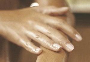 boli ale articulațiilor încheieturii mâinilor)
