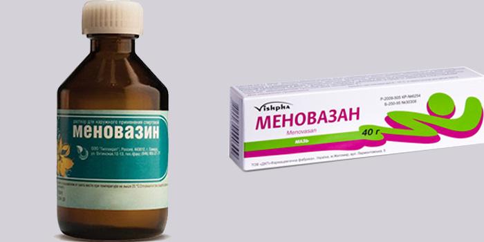 Flea durere cum să tratezi durerea în articulațiile pelvine