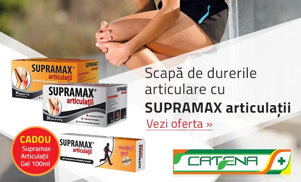 Capsule pentru dureri articulare teraflex, Comprimate pentru tratamentul articulațiilor teraflex