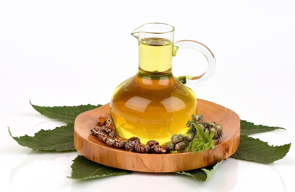remedii pe bază de plante pentru articulații