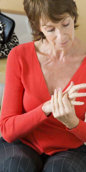 rețete de tratament pentru artroza bunicii)