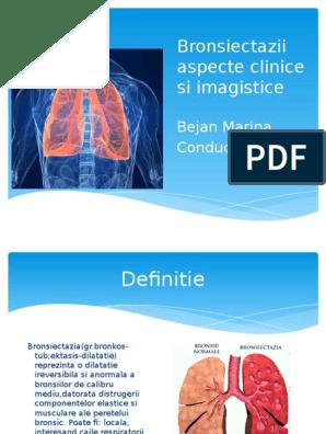 mucosat de articulație comună