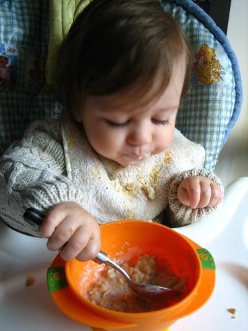 tratament alimentar comun)