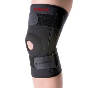 decongestionante pentru genunchi)