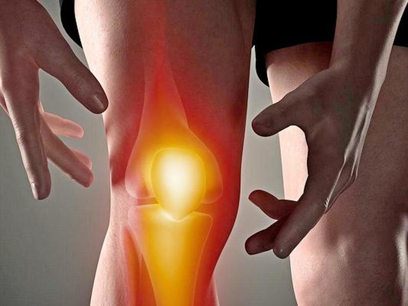 gimnasta doare articulațiile tipuri de deteriorare a articulației umărului