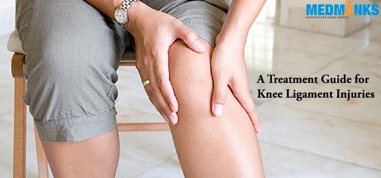 Leziunea ligamentului cotului. Leziunile articulației gleznei