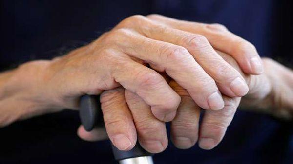 tratamentul sezonier al artritei artrite
