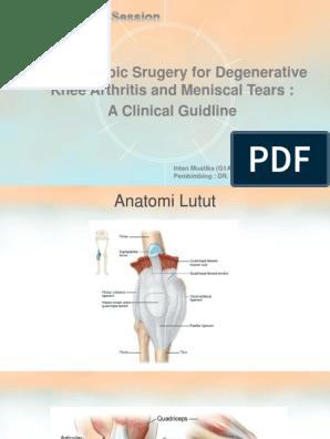 osteochondroza exacerbării articulației șoldului