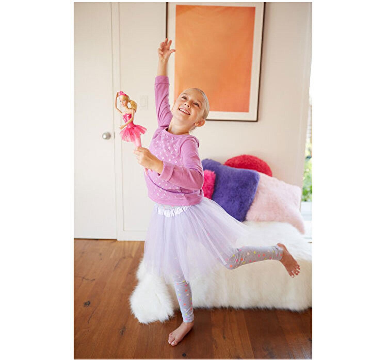 cremă articulară cu balerină)