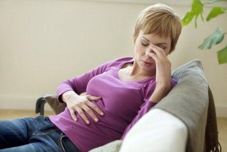 Artrita /durerile articulare – centru-respiro.ro