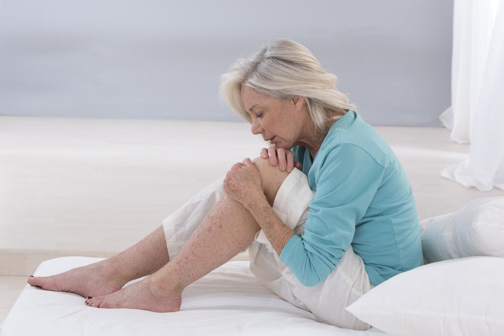 sub dureri articulare de stres medicină comună arthradol Preț