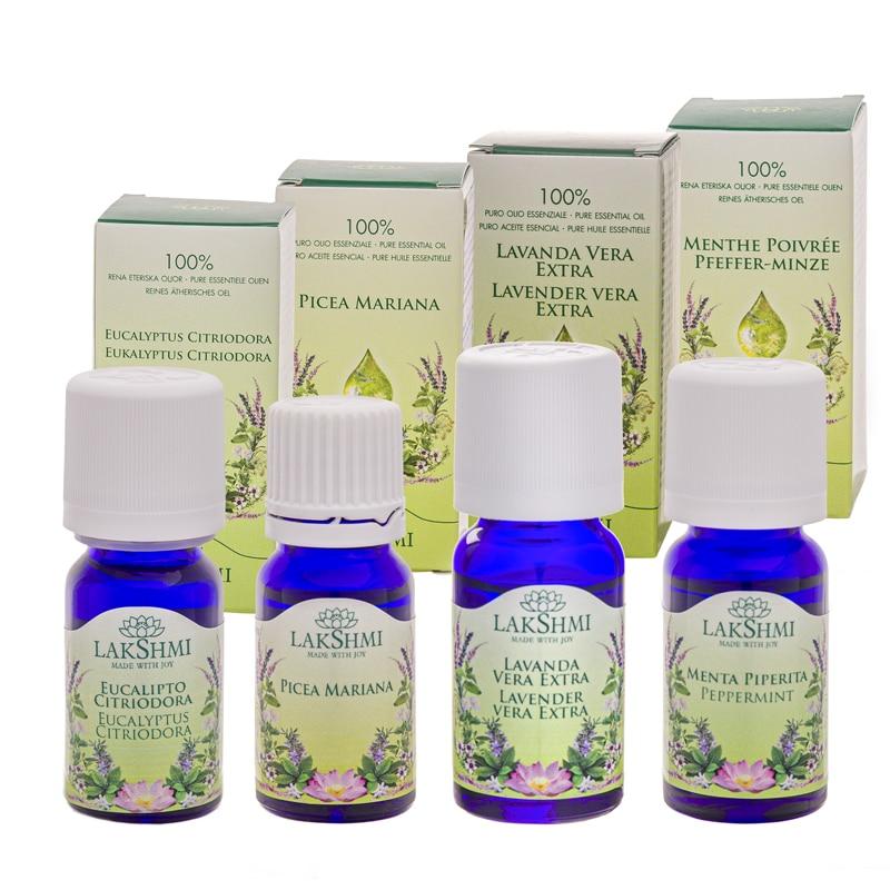tratamentul artrozei cu uleiuri esențiale)