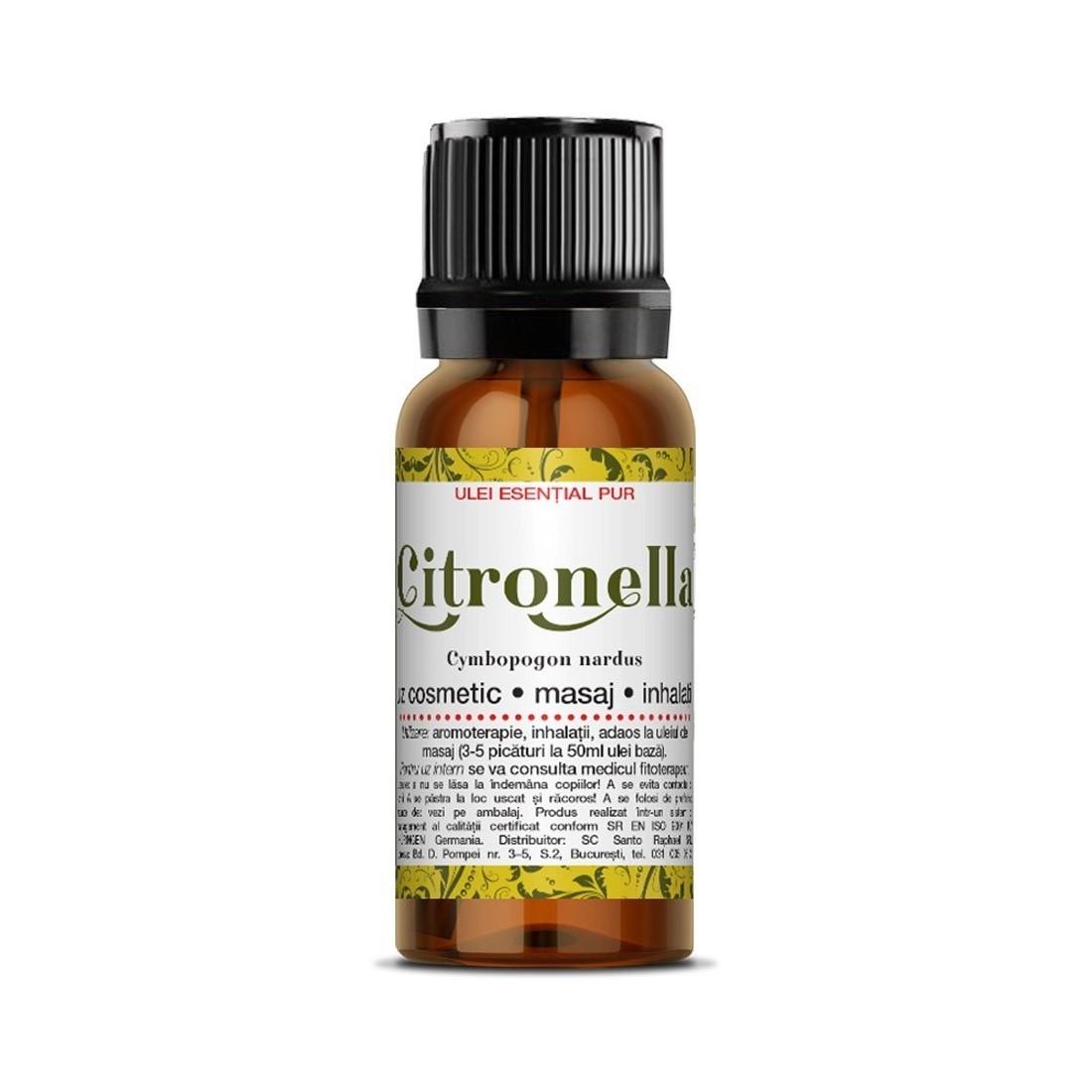 Tratament comun cu ulei de brad. Ulei esential de Pin
