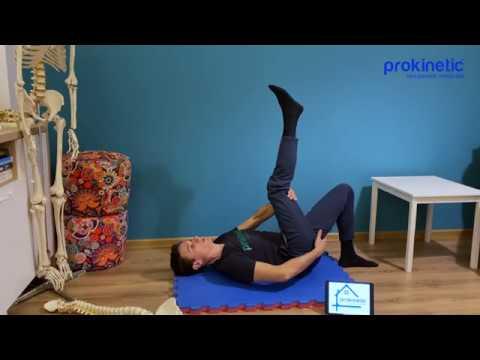 tratamentul artrozei articulațiilor crunch)