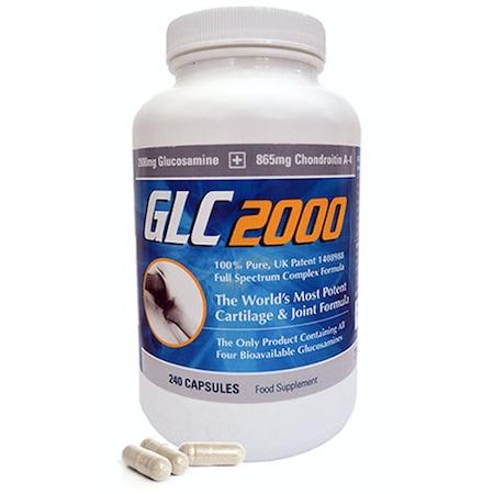 glucosamină condroitină farmacie recenzii preț)