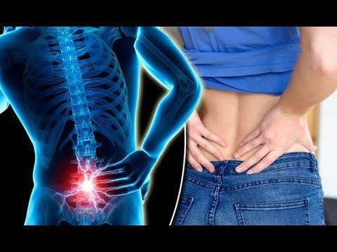 Unguente eficiente pentru osteochondroza lombară, Unguent din Egipt pentru dureri de spate