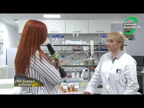 Tratamentul articulațiilor din Caucaz)