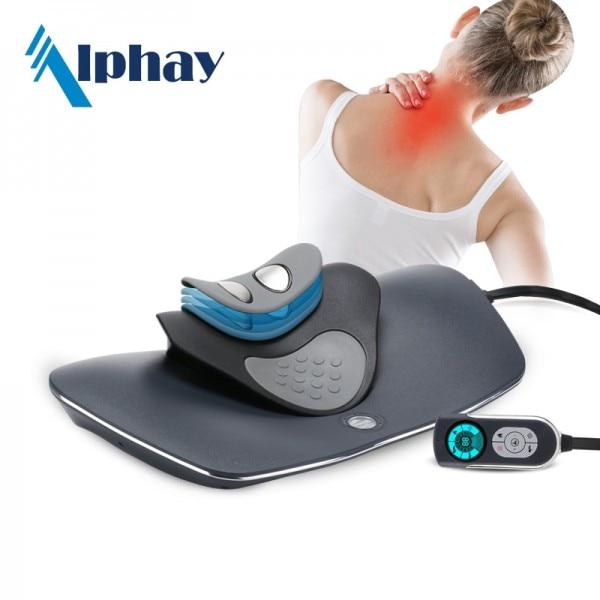 Dispozitive cu ultrasunete pentru tratamentul artrozei,