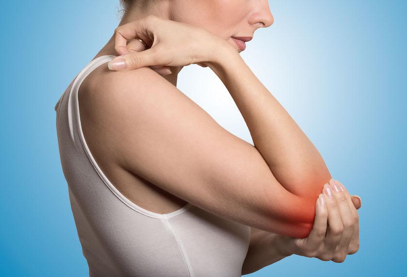 cum să tratezi artroza osoasă)