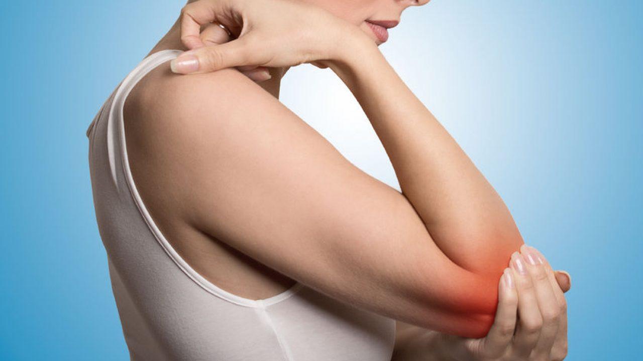 simptomele artrozei încheieturilor