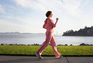 prevenirea artrozei genunchiului)