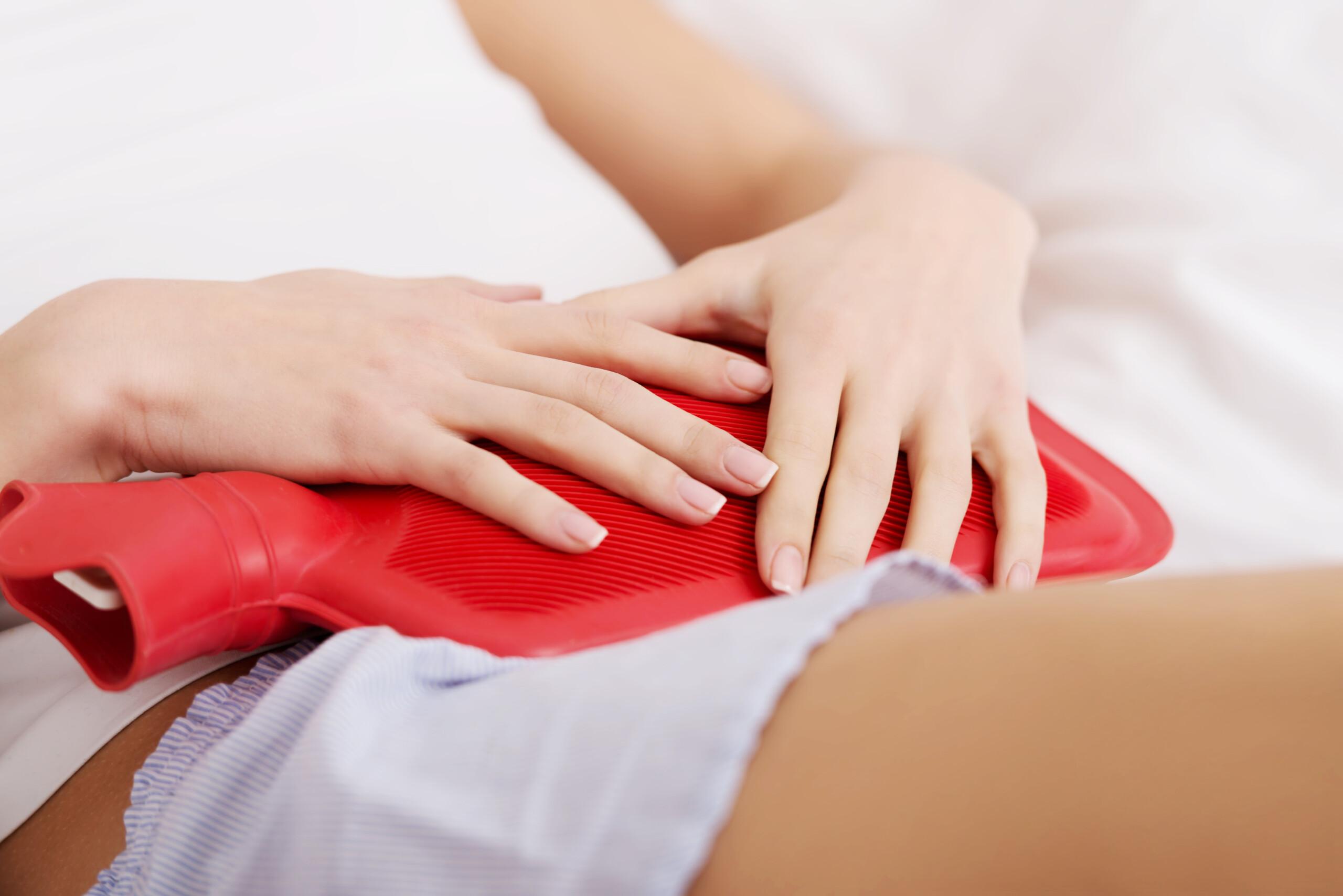 articulațiile doare înainte de menstruație dureri articulare pe zi