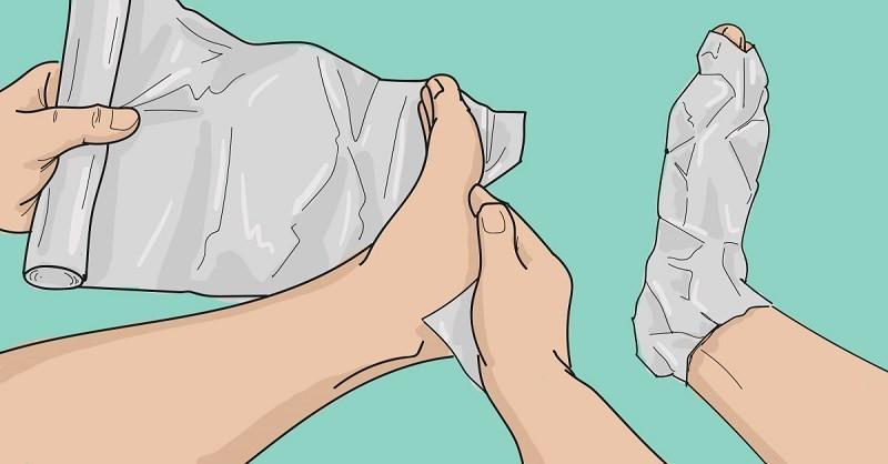 dureri palpitante la nivelul articulațiilor brațelor și picioarelor balsam caravaev somaton pentru articulații