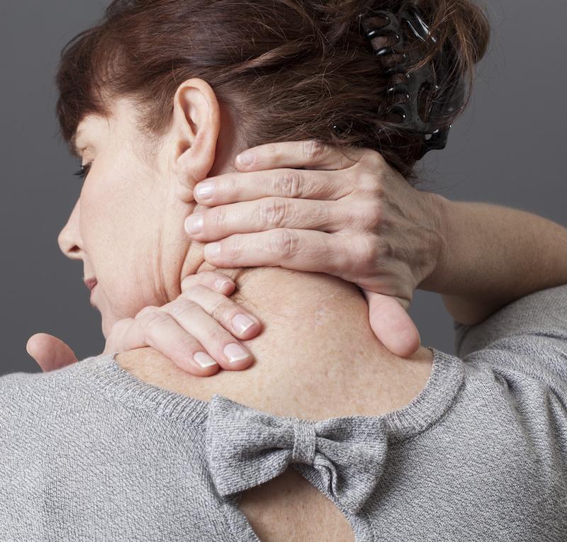 cum se tratează artroza cervicală