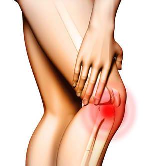 pentru ca genunchii să nu doară cum și cum să tratați articulațiile mâinilor