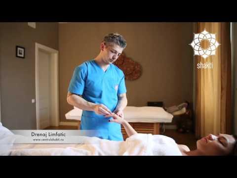 articulația severă a gleznei și umflarea medicamente pentru repararea articulațiilor și ligamentelor Preț