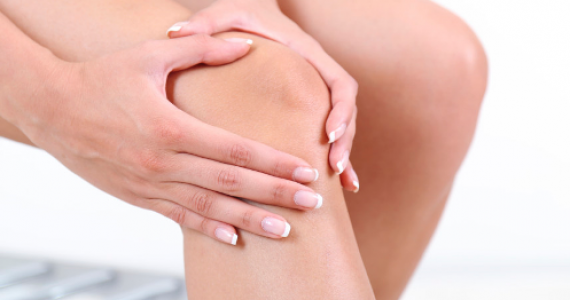 dureri de genunchi cu tratament de flexie