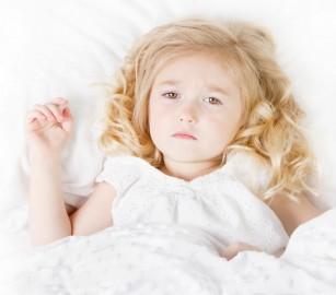 boală articulară la bebeluși
