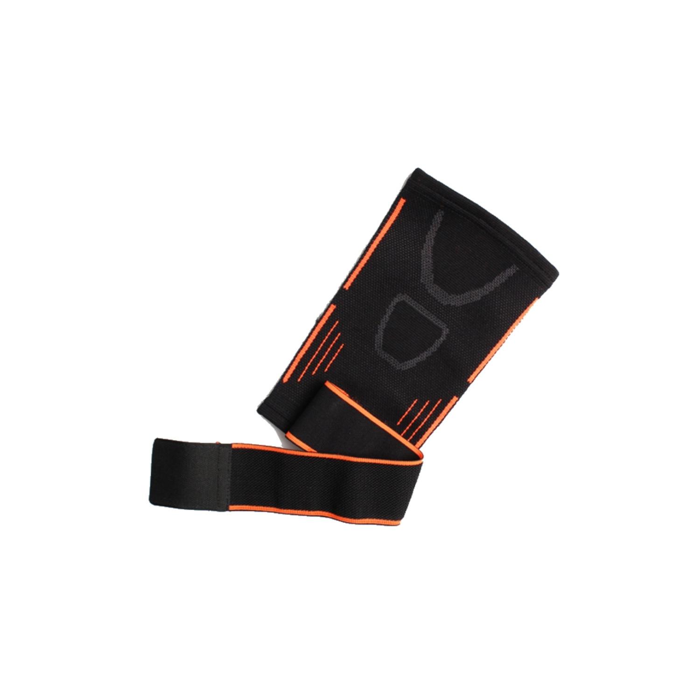 Genunchiul de bretele pentru a ajuta cu durerea artritei. Osteoartrita Genunchi De Bretele Ruleaza,