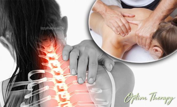 medicamente pentru sinovita gleznei cum se tratează osteomielita articulației șoldului