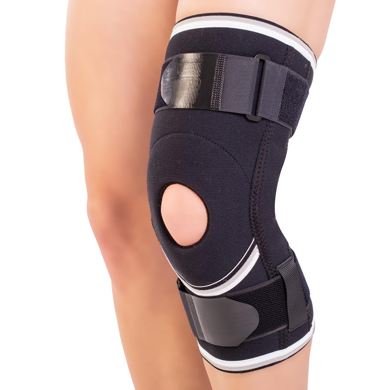 pentru a cumpăra o articulație pentru un genunchi recenzii ale tratamentului cu metotrexat