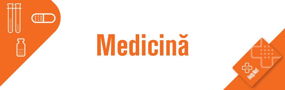 Homeopatie pentru durere în articulațiile mâinilor - Osteoartrita: Simptome, Cauze, Tratament