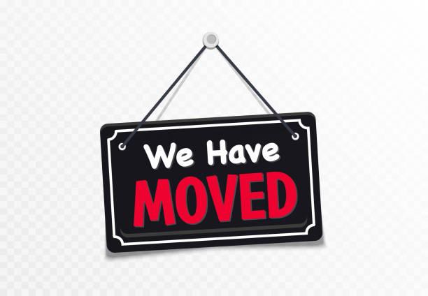 Recomandari suplimente ce ajuta in cazul osteoartritei